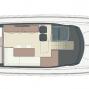 Riva_66'RibelleNew_Main Deck_34208