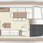 Riva_76'PerseoSuperProject_Main Deck - OPT_48887