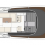 riva-48-dolceriva-lower-deck-04